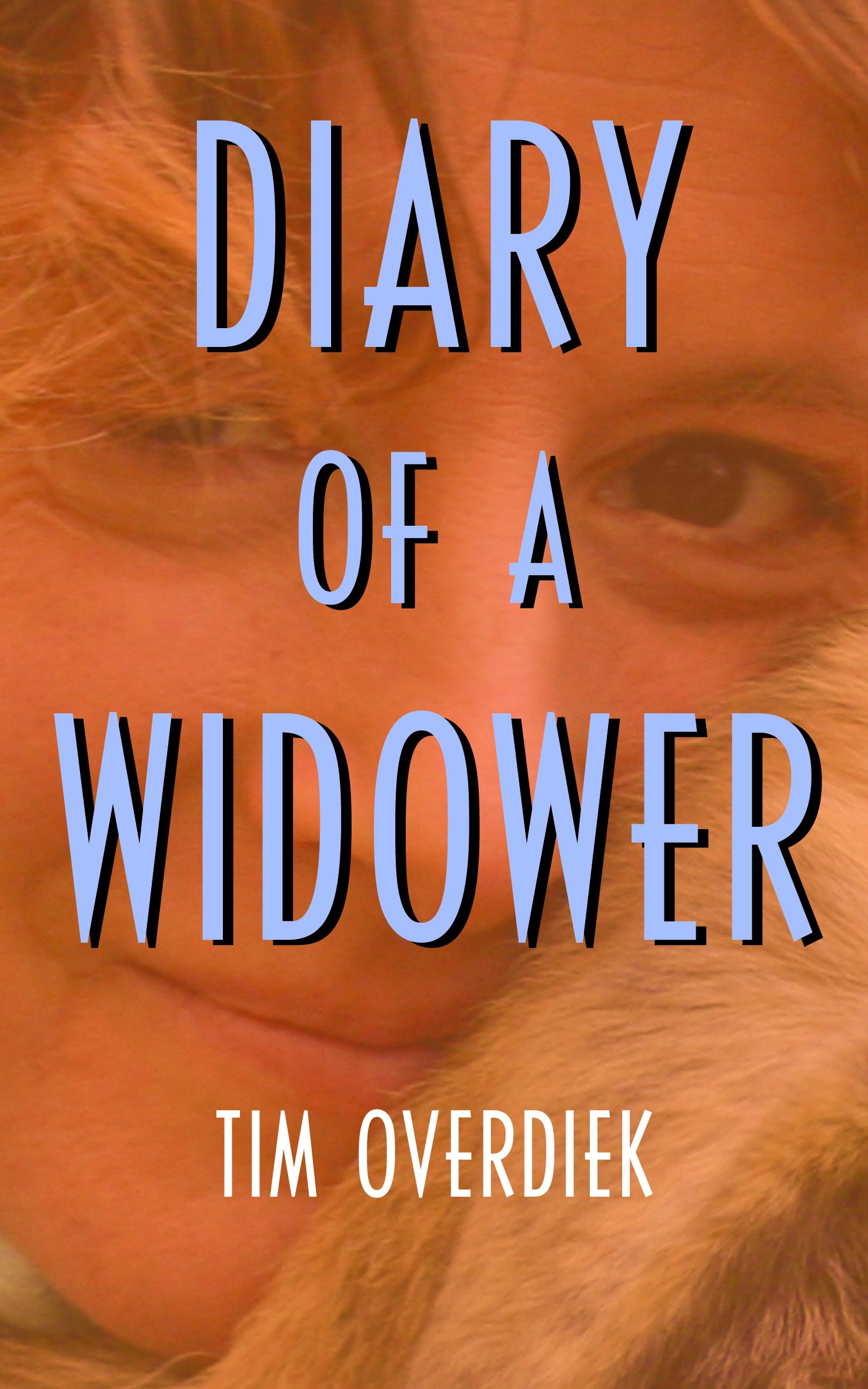 Away pulls a when widower Widower Wednesday: